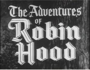 Adventures_Robin_Hood_opening