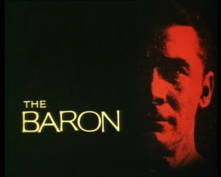 Baron titles - 7