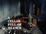 Department S_A Cellar Full of Silence Title Shot