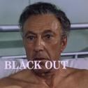 Department S_Black Out Title Shot