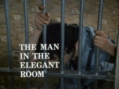 Department S_The Man in the Elegant Room Title Shot