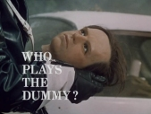 Department S_Who Plays the Dummy Title Shot