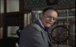 Robert Urquhart as Anthony James Harvey
