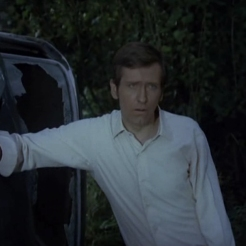 Joel Fabiani as Stewart Sullivan