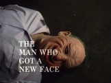 Department S_The Man Who Got a New Face Title Shot