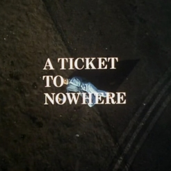 Department S_A Ticket to Nowhere Title Shot