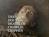 Department S_Double Death of Charlie Crippen Title Shot