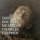 Department S_Double Death of Charlie Crippen Title Shot