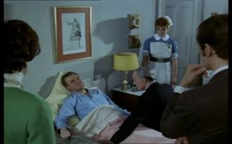 Donald Houston as John Burnham