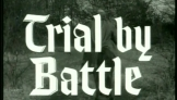 RobinHood_Trial by Battle Title Shot