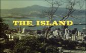 The Island Title Shot