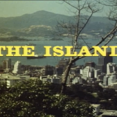 The Island Title Shot