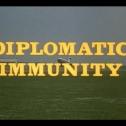 The Baron_Diplomatic Immunity Title Shot