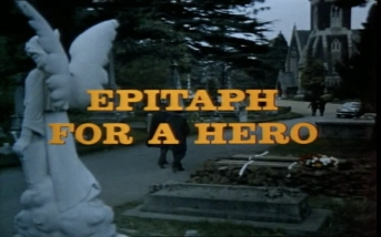 The Baron_Epitaph for a Hero Title Shot