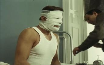 Masquerade199