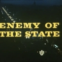The Baron_Enemy of the State Title Shot