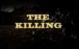 The Killing Title Shot
