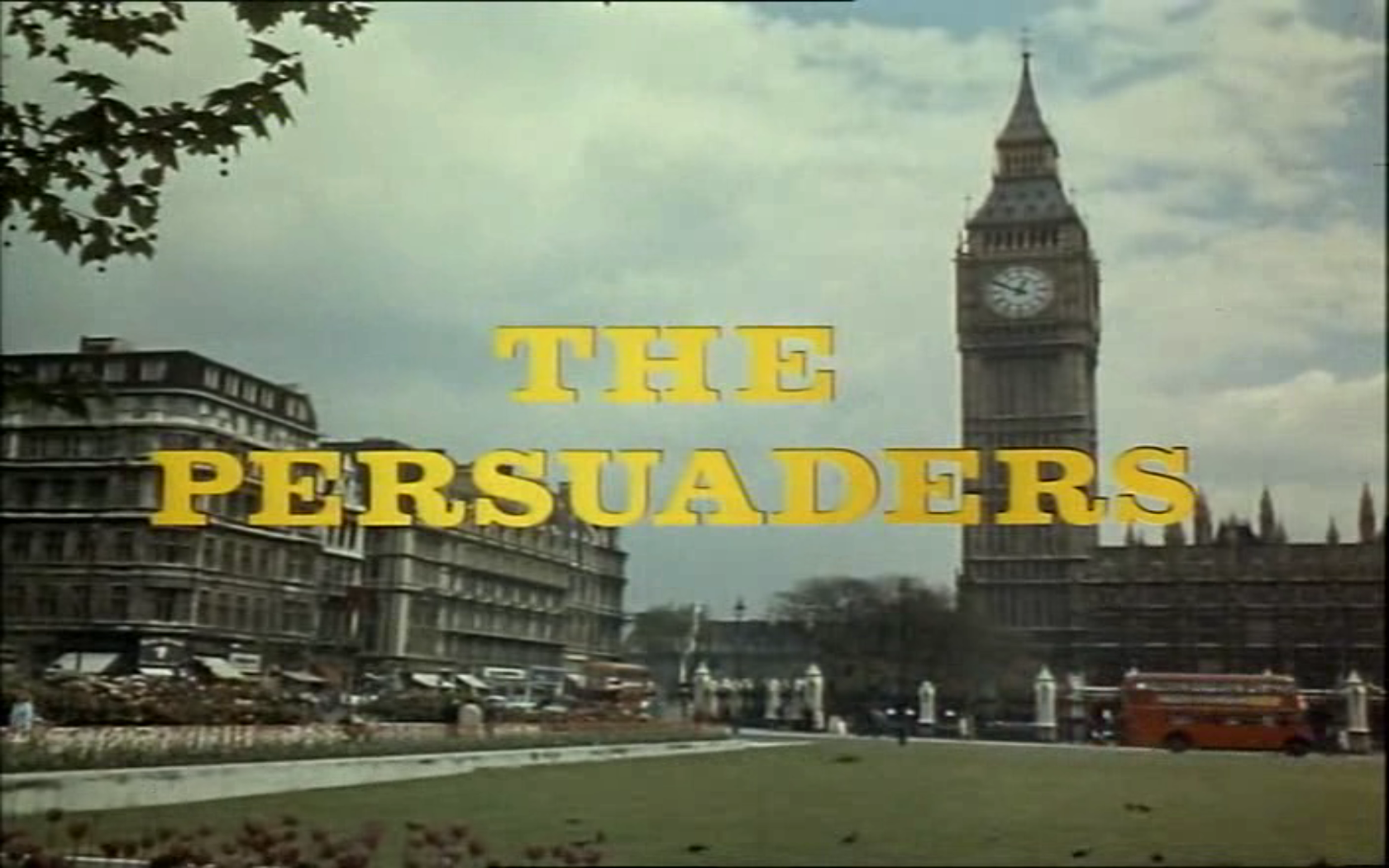persuaders video Thin line between love & hate by the persuaders listen ad-free with youtube red show more show less loading advertisement.