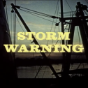 Storm Warning Title Shot