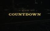 Countdown Title Shot