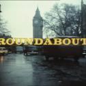 The Baron Roundabout Title Shot