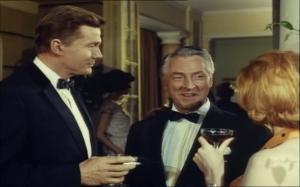 Alan Wheatley in the Baron