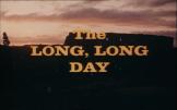 The Long, Long Day Title Shot