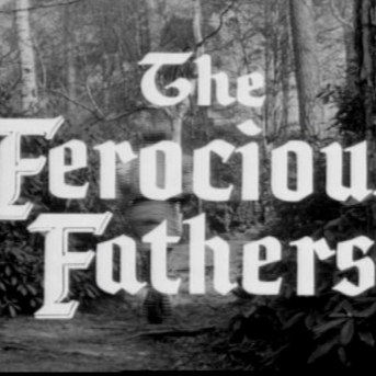 The Ferocious Fathers title shot