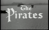 The Pirates Title Shot