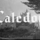 Caledon Title Shot
