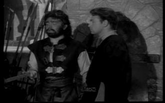 Lancelots Banishment21