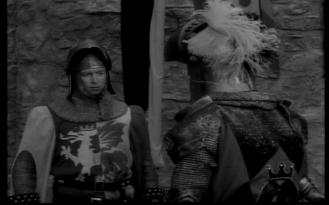Lancelots Banishment227
