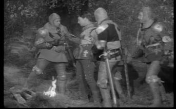 Lancelots Banishment84