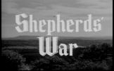 Shepherds War Title Shot