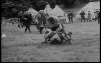 Shepherds War198