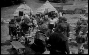 Shepherds War34