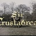 Sir Crustabread Title Shot