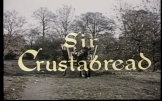 Sir Crustabread Title Shot
