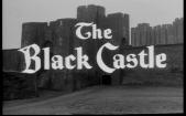 The Black Castle Title Shot