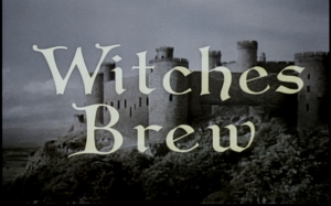 Witches Brew Title Shot