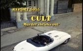 Cult Title Shot
