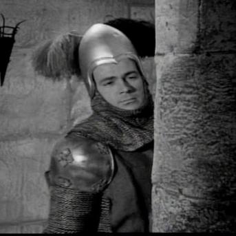 Knight Errant144