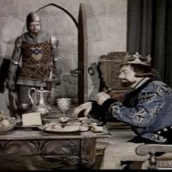 Maid of Somerset156