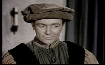 William Russell