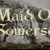 Maid of Somerset Title Shot
