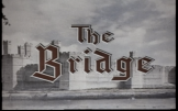The Bridge Title Shot