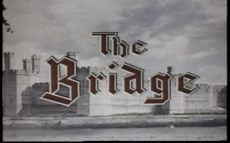 The Bridge Title Shot