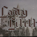The Lady Lilith Title Shot