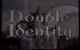 Double Identity Title Shot