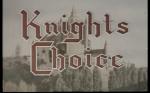 Knights Touch11